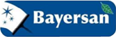 Bayersan Cleaning Equipment