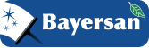 Bayersan Cleaning Equipment